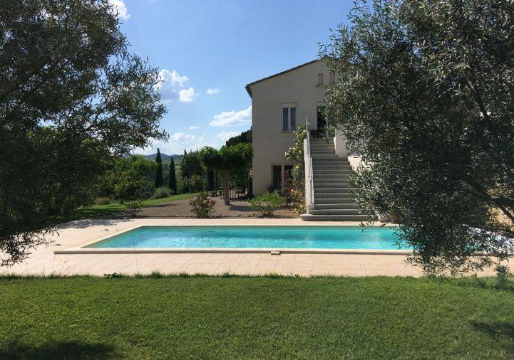 A vendre Maison de campagne Limoux | Réf 1201243460 - Selection habitat