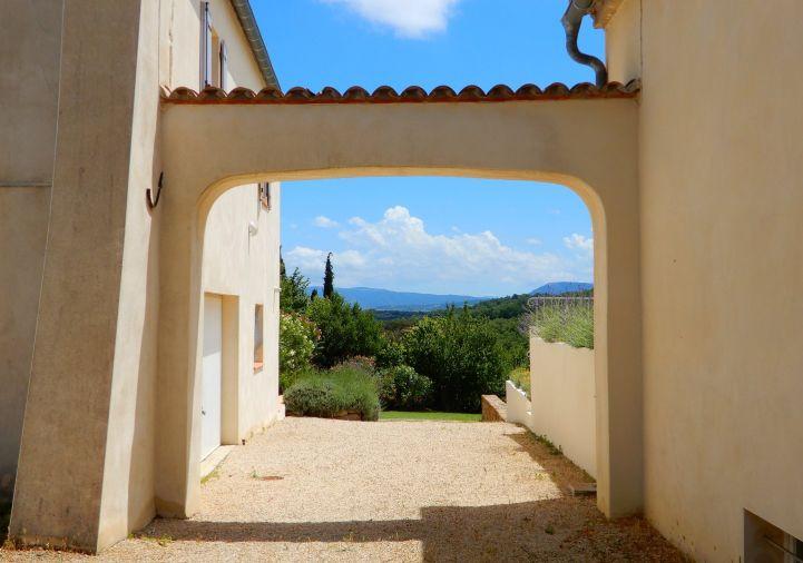 For sale Maison Limoux | R�f 1201243460 - Selection habitat