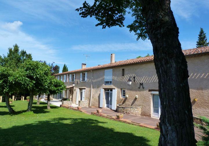 A vendre Carcassonne 1201243533 Selection habitat