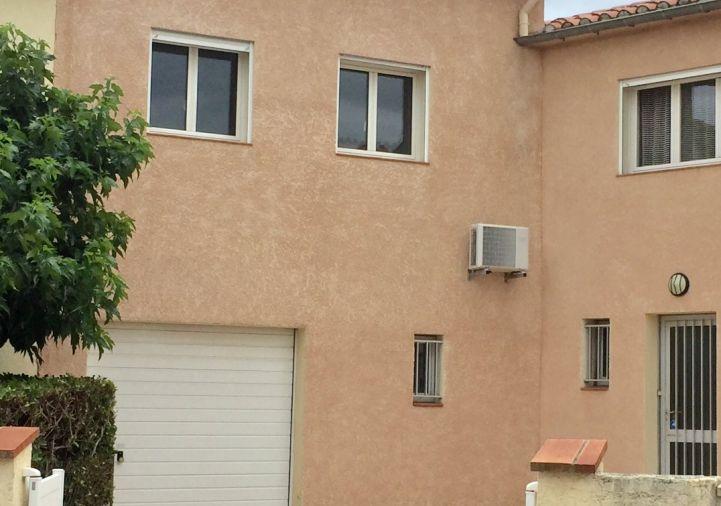 A vendre Cabestany 1201243569 Selection habitat