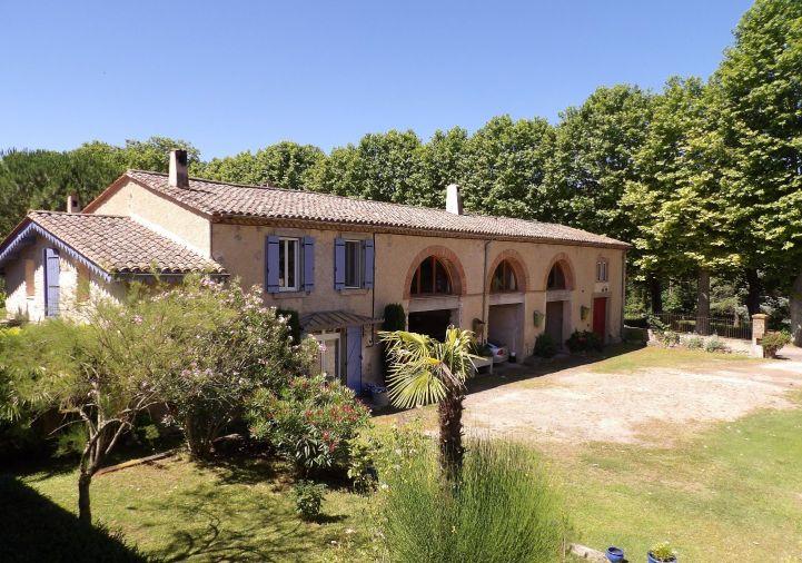 A vendre Limoux 1201243572 Selection habitat