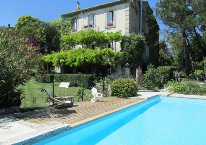 A vendre Carcassonne 1201243576 Selection habitat