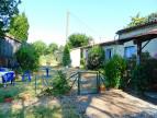 For sale  Saint-julia   Réf 1201243590 - Selection habitat