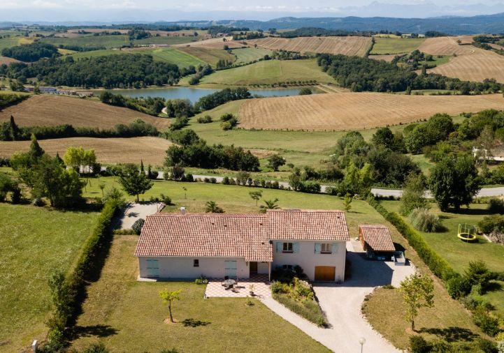 A vendre Carla Bayle 1201243626 Selection habitat