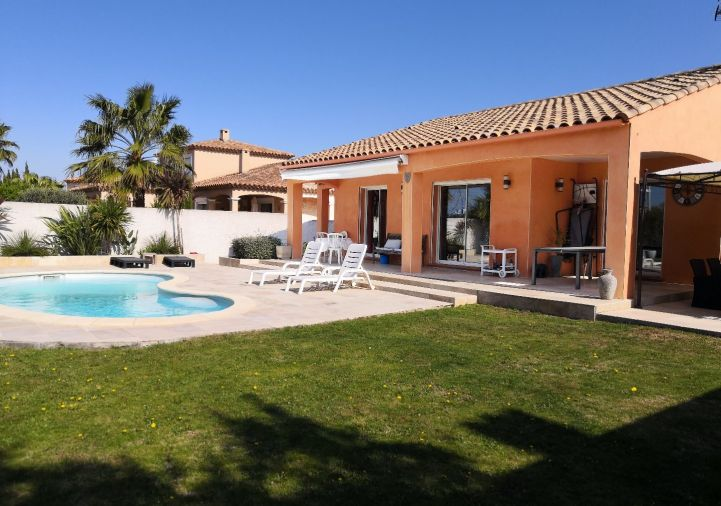 A vendre Agde 1201243633 Selection immobilier