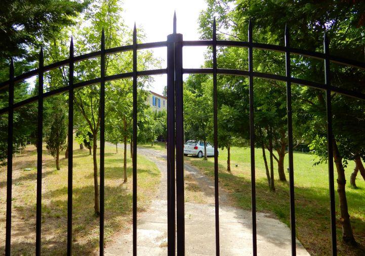 A vendre Limoux 1201243668 Selection habitat