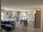 A vendre Canohes 1201243696 Selection immobilier