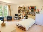 A vendre Brousses Et Villaret 1201243712 Selection habitat
