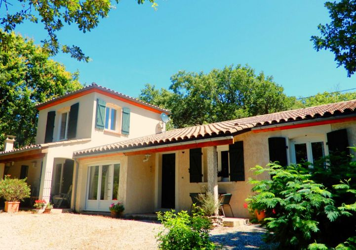 A vendre Maison individuelle Brousses Et Villaret | R�f 1201243712 - Selection habitat