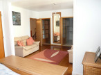 A vendre  Fanjeaux | Réf 1201243736 - Selection habitat