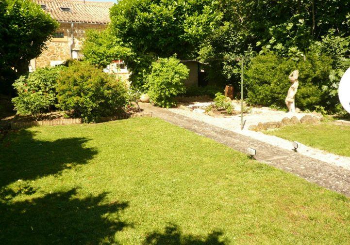 For sale Fanjeaux 1201243736 Selection habitat
