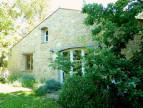 A vendre  Villefranche De Lauragais | Réf 1201243742 - Selection habitat
