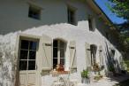 A vendre Varilhes 1201243778 Selection habitat