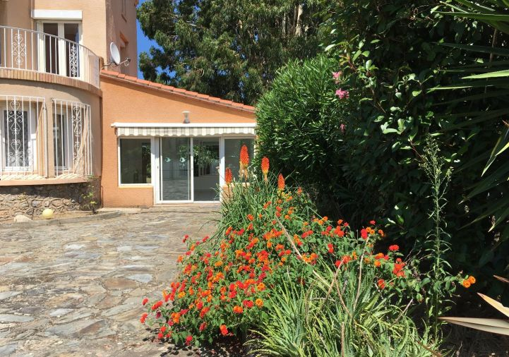 A vendre Sorede 1201243804 Selection habitat