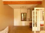 A vendre Belveze Du Razes 1201244198 Selection habitat