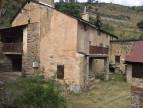A vendre  Mont Louis | Réf 1201244199 - Selection habitat