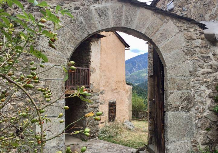 A vendre Mas Mont Louis | R�f 1201244199 - Selection habitat