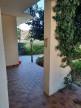 A vendre  Rivesaltes | Réf 1201244203 - Selection immobilier