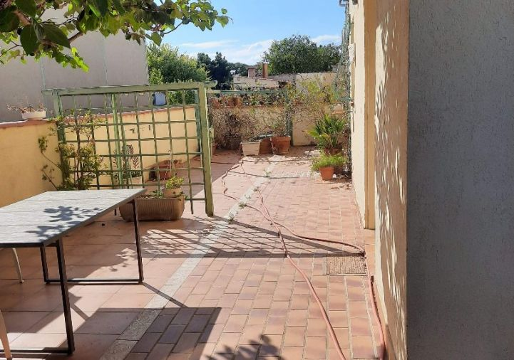 A vendre Rivesaltes 1201244203 Selection immobilier
