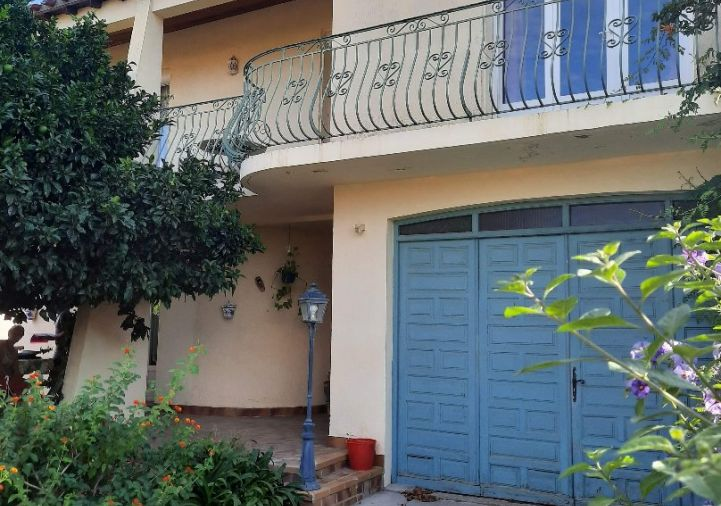A vendre Maison Rivesaltes | Réf 1201244203 - Selection immobilier