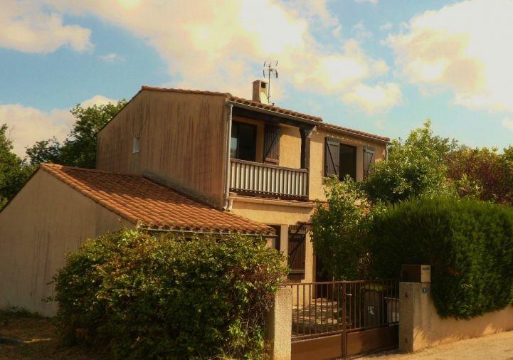 For sale Maison individuelle Belveze Du Razes | R�f 1201244205 - Selection habitat