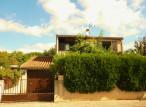 For sale  Belveze Du Razes | Réf 1201244205 - Selection habitat