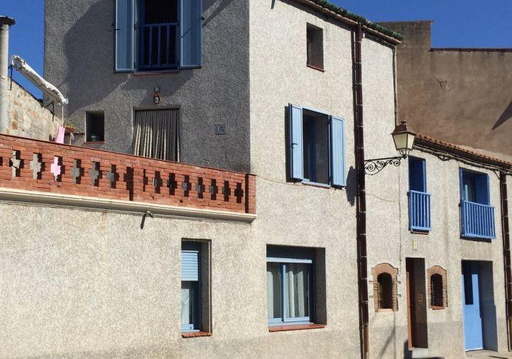 A vendre Sainte Marie La Mer 1201244216 Selection habitat