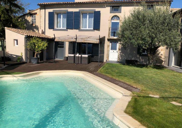 A vendre Limoux 1201244241 Selection habitat