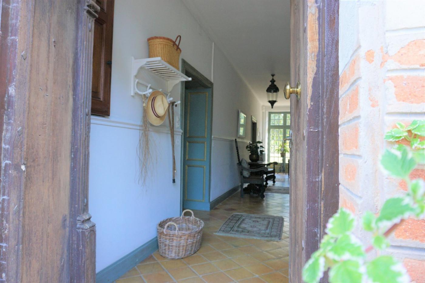 A vendre  Toulouse | Réf 1201244262 - Hamilton