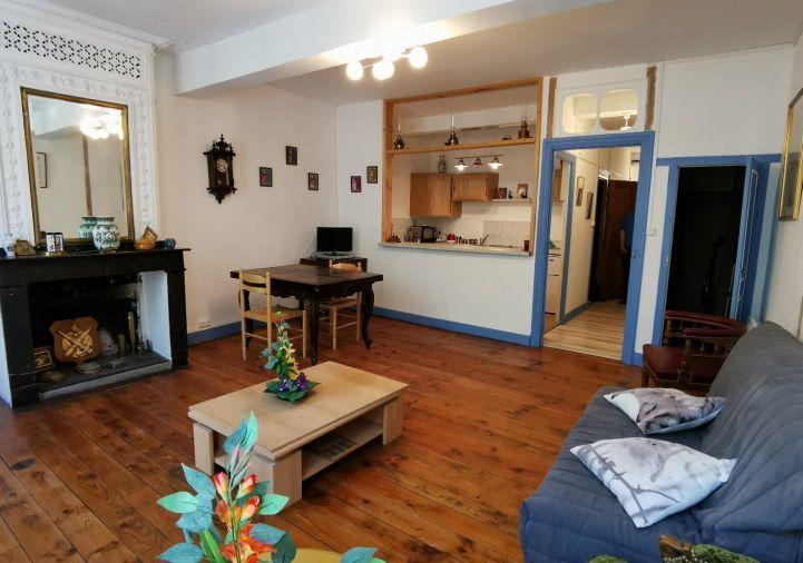 A vendre Maison de caract�re Chalabre | R�f 1201244301 - Selection habitat