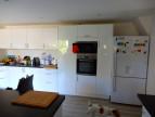 A vendre Carcassonne 1201244305 Selection habitat