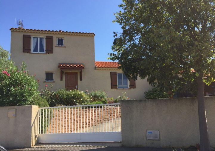 A vendre Estagel 1201244390 Selection immobilier