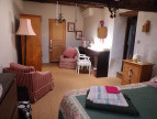 A vendre  Chalabre   Réf 1201244393 - Selection habitat