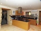 A vendre Salles Sur L'hers 1201244501 Selection habitat