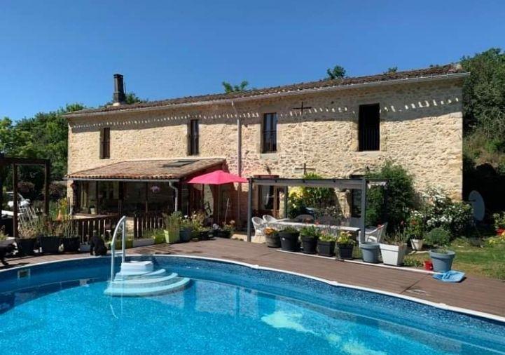For sale Salles Sur L'hers 1201244501 Selection habitat