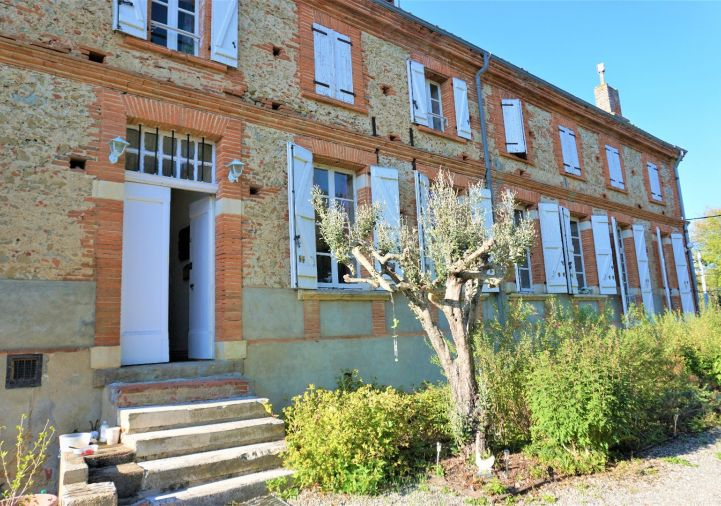 For sale Propri�t� Toulouse | R�f 1201244646 - Selection habitat