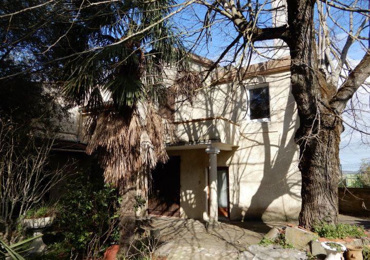 For sale Maison individuelle Belveze Du Razes | R�f 1201244691 - Selection habitat