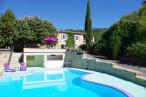 A vendre  Limoux | Réf 1201244697 - Hamilton
