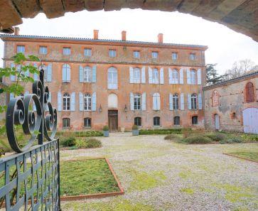 For sale  Toulouse | R�f 1201245062 - Hamilton