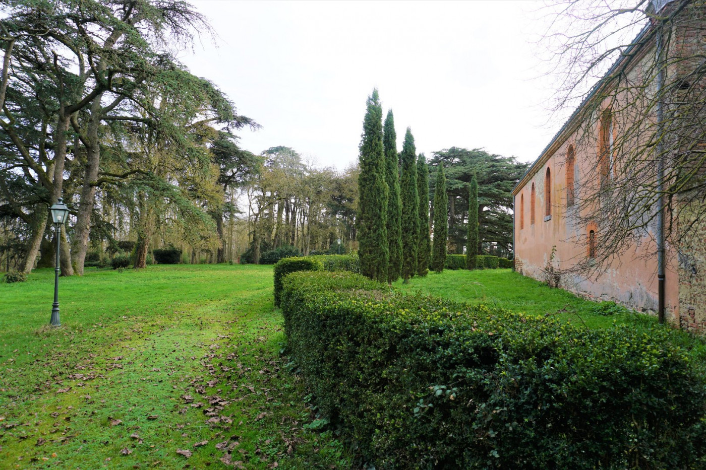 A vendre  Toulouse | Réf 1201245062 - Hamilton