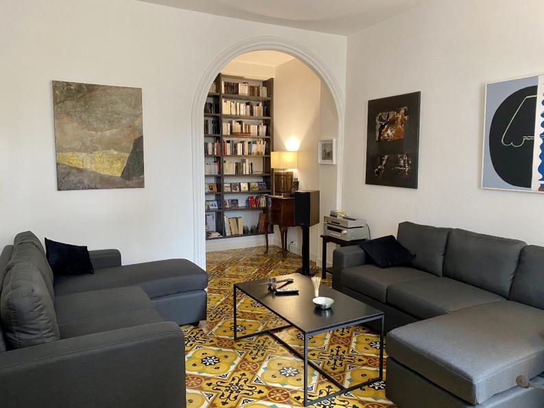 A vendre  Saint Paul De Fenouillet | Réf 1201245228 - Selection immobilier