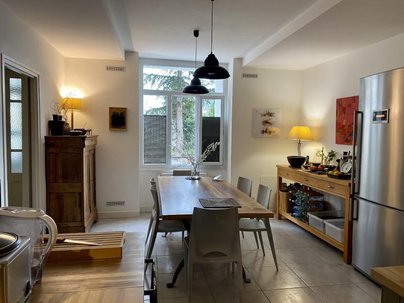 A vendre  Saint Paul De Fenouillet   Réf 1201245228 - Selection immobilier