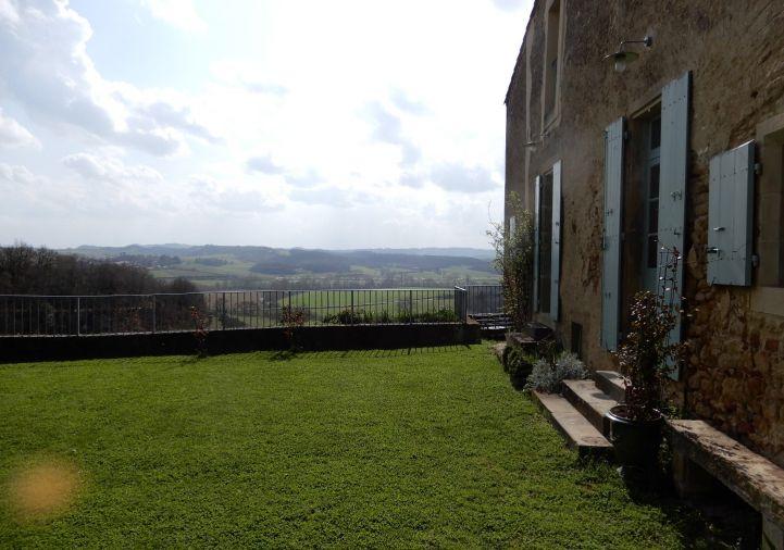 A vendre Maison de caract�re Fanjeaux | R�f 1201245263 - Selection habitat