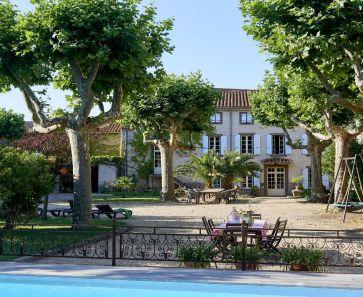 A vendre  Narbonne   Réf 1201245290 - Hamilton