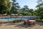A vendre  Narbonne | Réf 1201245290 - Hamilton