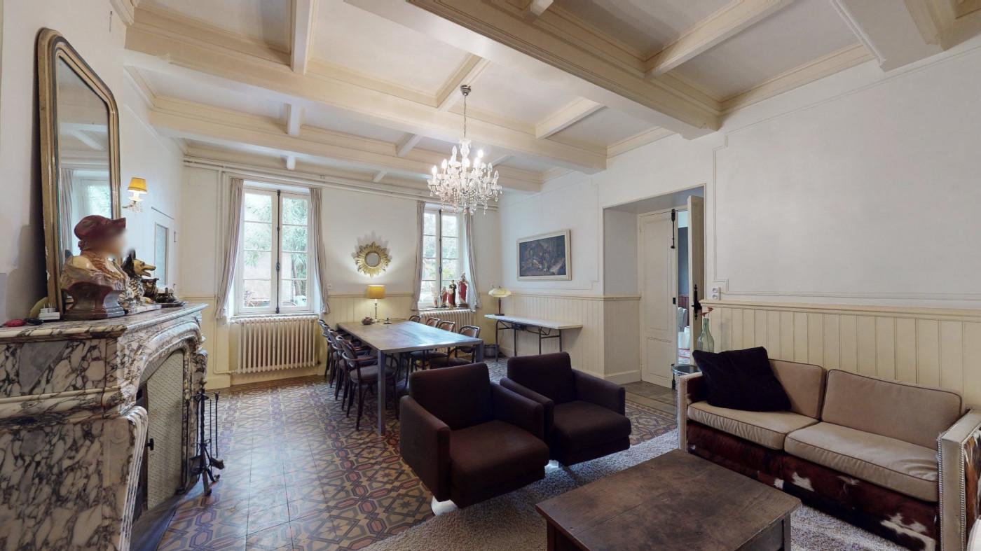 For sale  Narbonne   Réf 1201245290 - Hamilton