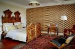 A vendre  Narbonne   Réf 1201245290 - Selection habitat
