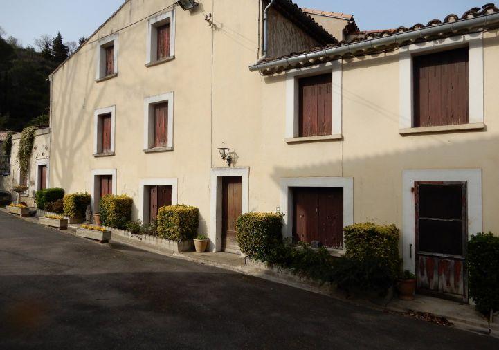 For sale Propri�t� Limoux | R�f 1201245309 - Selection habitat