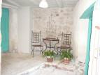 A vendre  Caunes Minervois   Réf 1201245437 - Selection habitat