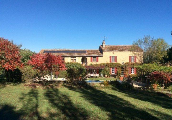 For sale Maison de campagne Mirepoix | R�f 1201245534 - Selection habitat